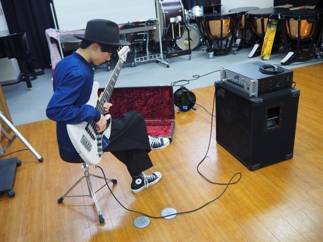 f:id:shimamura-music:20160715154100j:plain