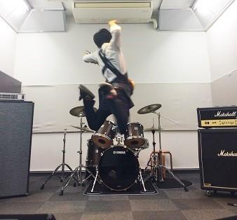 f:id:shimamura-music:20160715163331j:plain