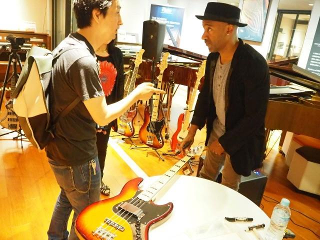 f:id:shimamura-music:20160922175928j:plain