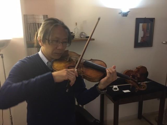 f:id:shimamura-music:20160929102021j:plain