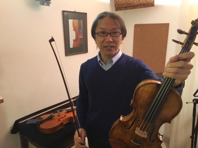 f:id:shimamura-music:20160929102023j:plain