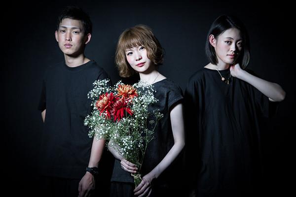 f:id:shimamura-music:20161013114806j:plain