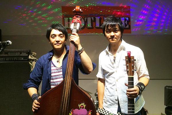 f:id:shimamura-music:20161013115333j:plain