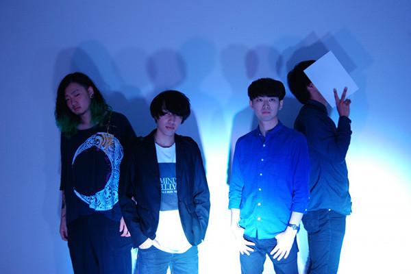 f:id:shimamura-music:20161013115418j:plain