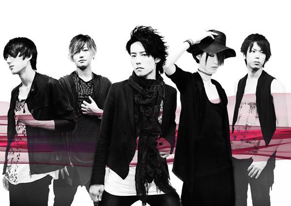 f:id:shimamura-music:20161013120124j:plain