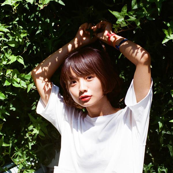 f:id:shimamura-music:20161013120245j:plain