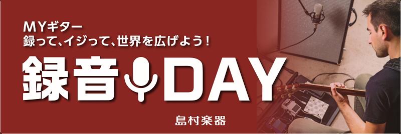 f:id:shimamura-music:20161021123602p:plain