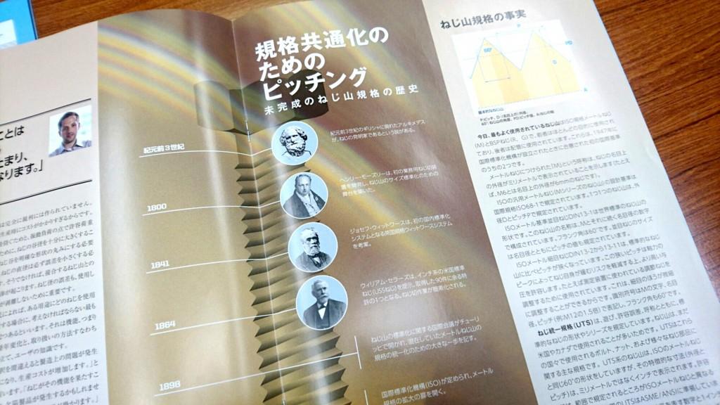 f:id:shimamura-music:20161215131340j:plain