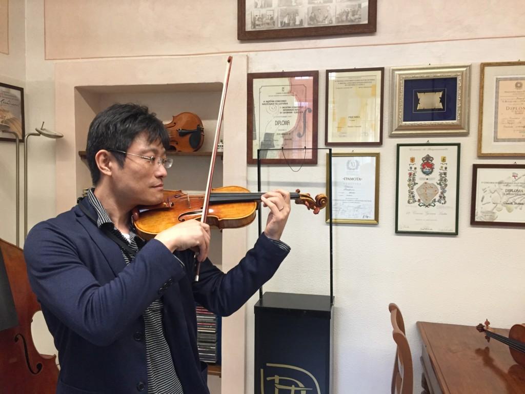 f:id:shimamura-music:20170312100809j:plain
