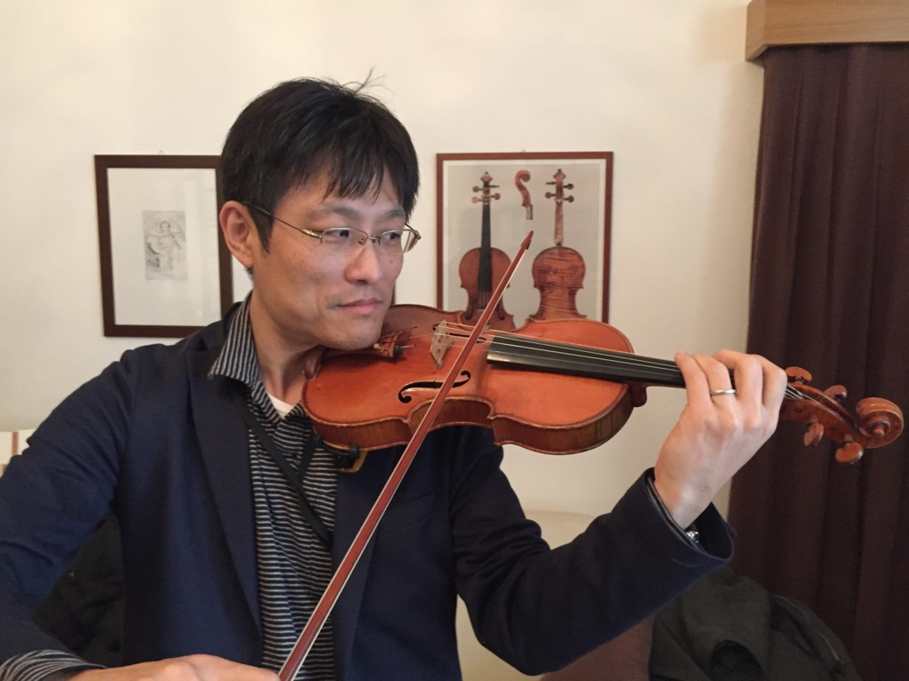 f:id:shimamura-music:20170312102033j:plain