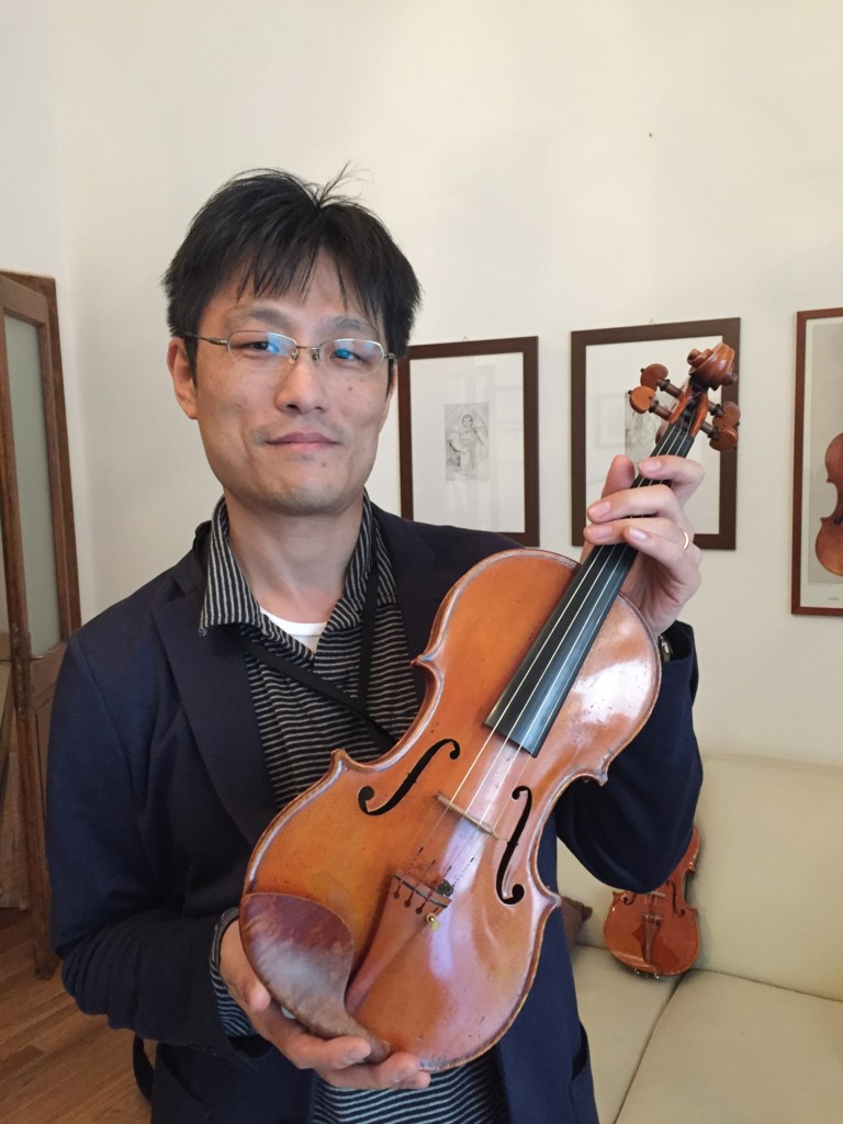 f:id:shimamura-music:20170312102048j:plain