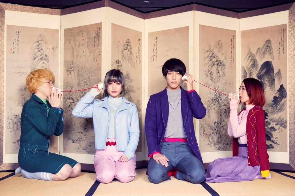 f:id:shimamura-music:20170312114645j:plain
