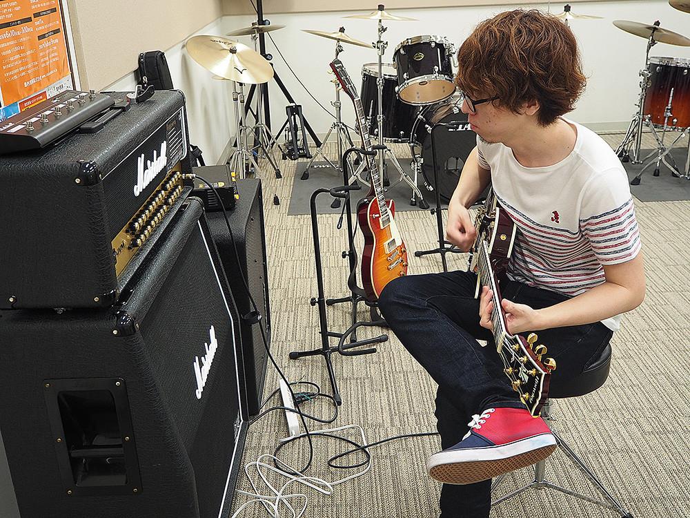 f:id:shimamura-music:20170312114823j:plain