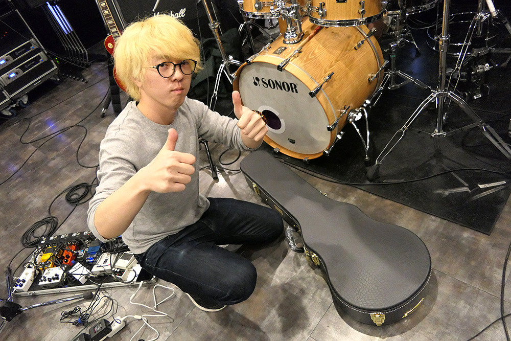f:id:shimamura-music:20170312114904j:plain