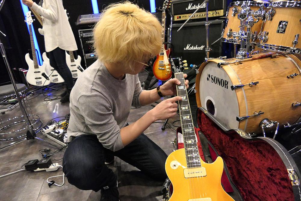 f:id:shimamura-music:20170312114953j:plain