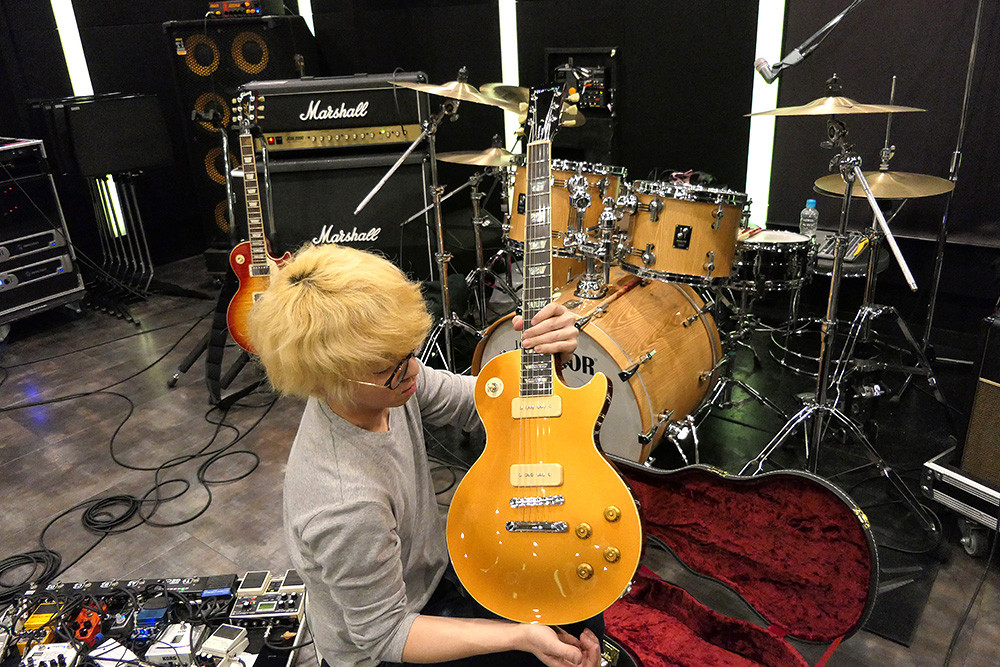 f:id:shimamura-music:20170312115011j:plain