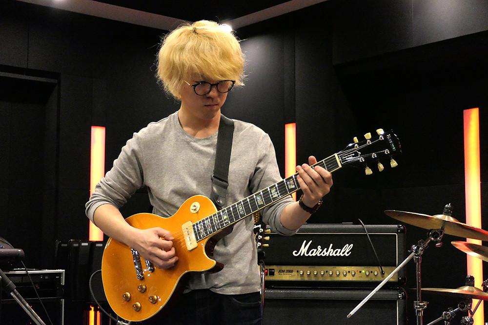 f:id:shimamura-music:20170312115031j:plain
