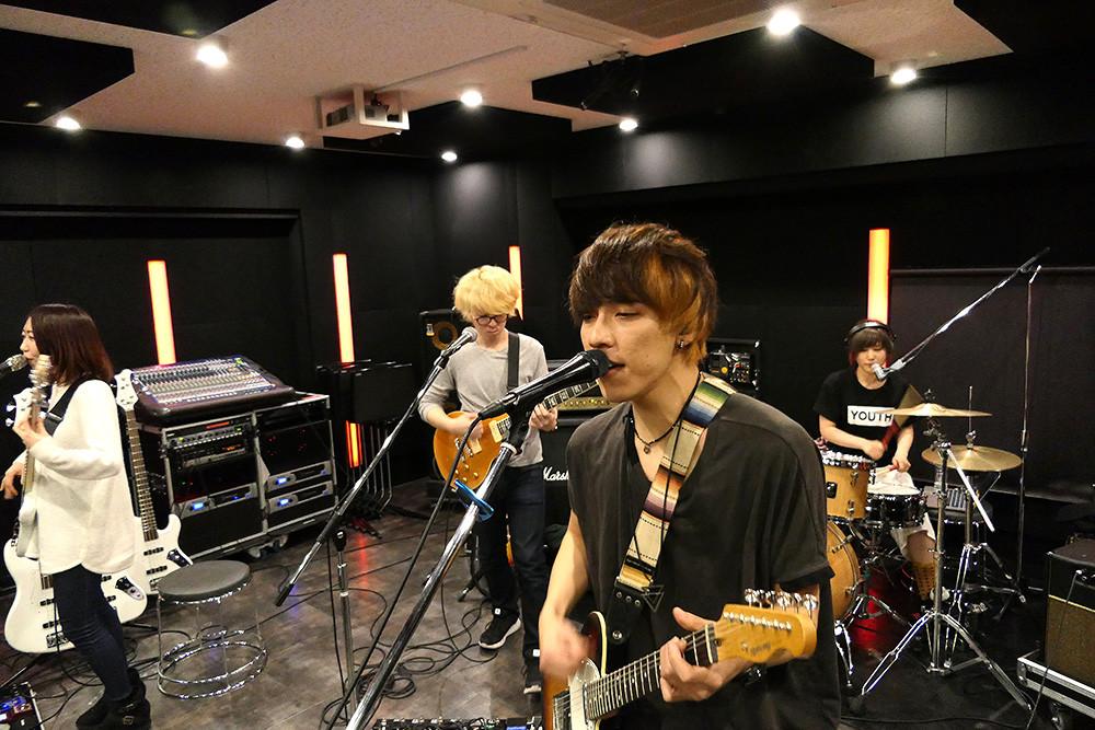f:id:shimamura-music:20170312115106j:plain