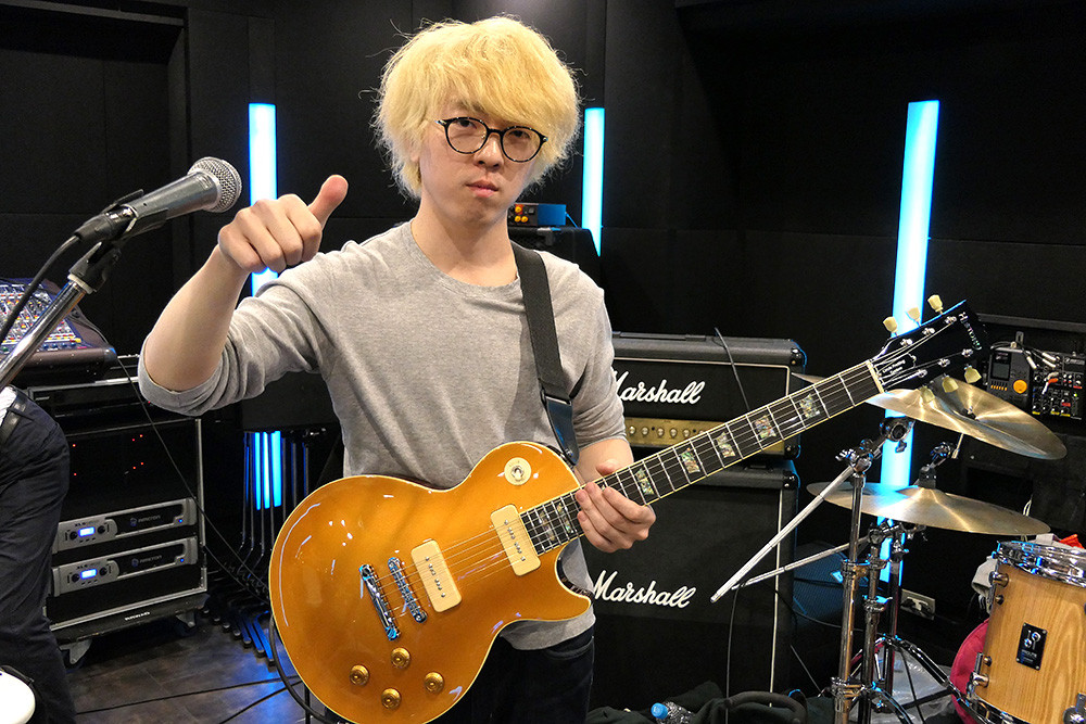 f:id:shimamura-music:20170312115122j:plain