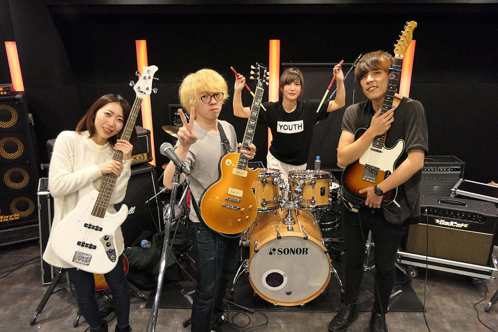 f:id:shimamura-music:20170312115145j:plain