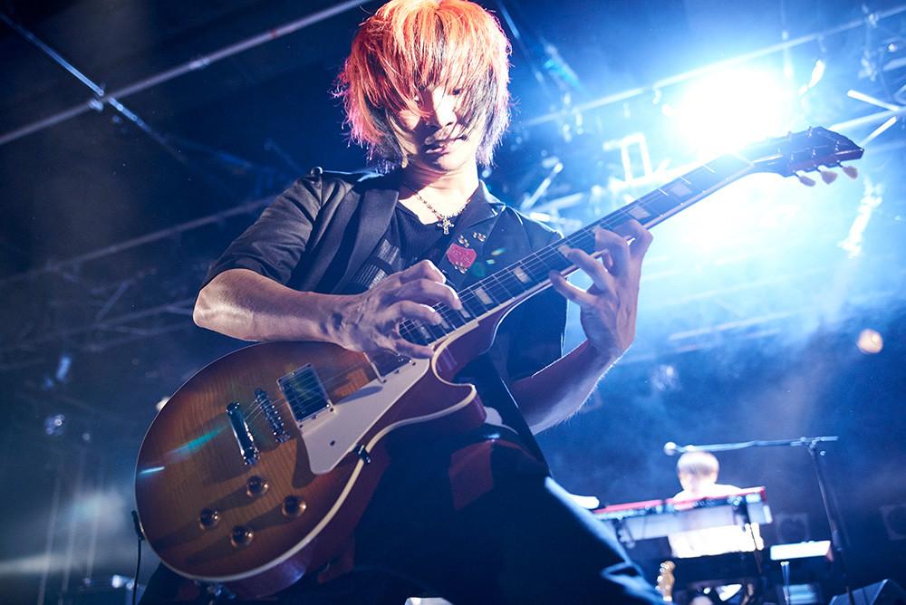 f:id:shimamura-music:20170312124038j:plain
