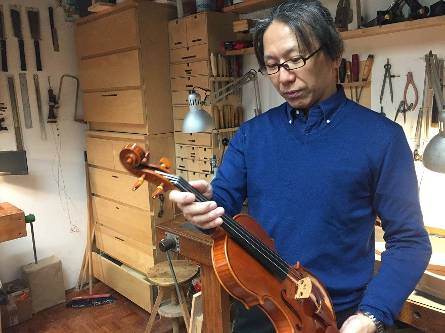 f:id:shimamura-music:20170319153522j:plain
