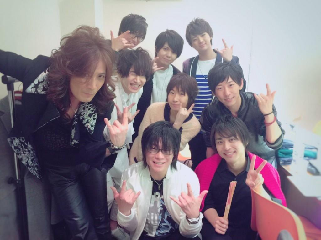 f:id:shimamura-music:20170327113307j:plain