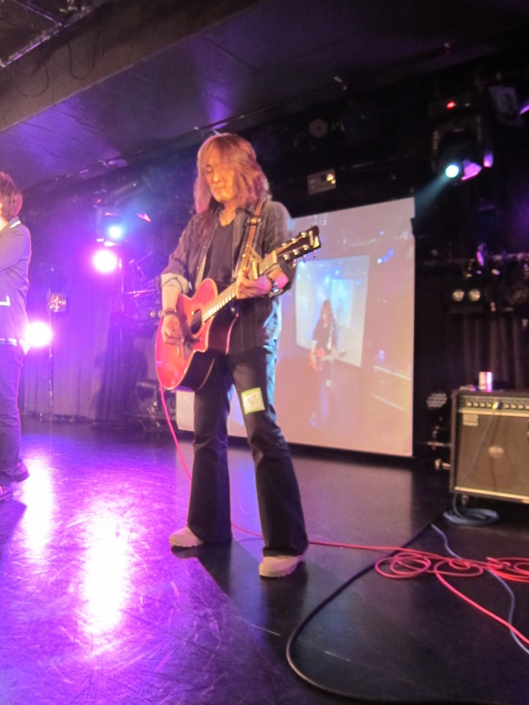 f:id:shimamura-music:20170327113314j:plain:w400