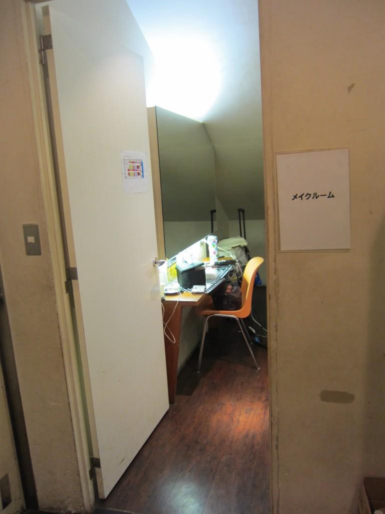 f:id:shimamura-music:20170327113323j:plain:w400