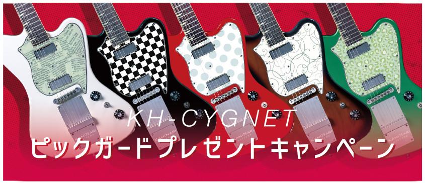 f:id:shimamura-music:20170417112302j:plain