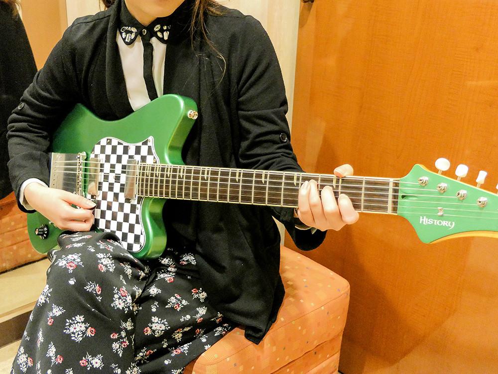 f:id:shimamura-music:20170417112530j:plain