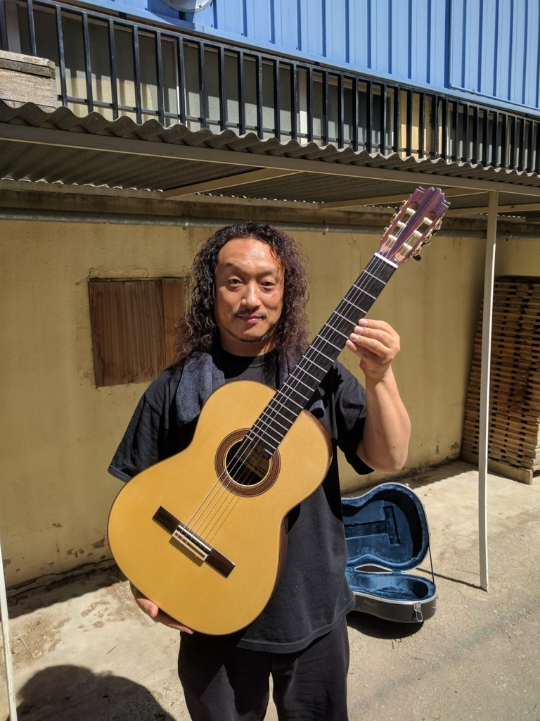 f:id:shimamura-music:20170602150609j:plain:w450