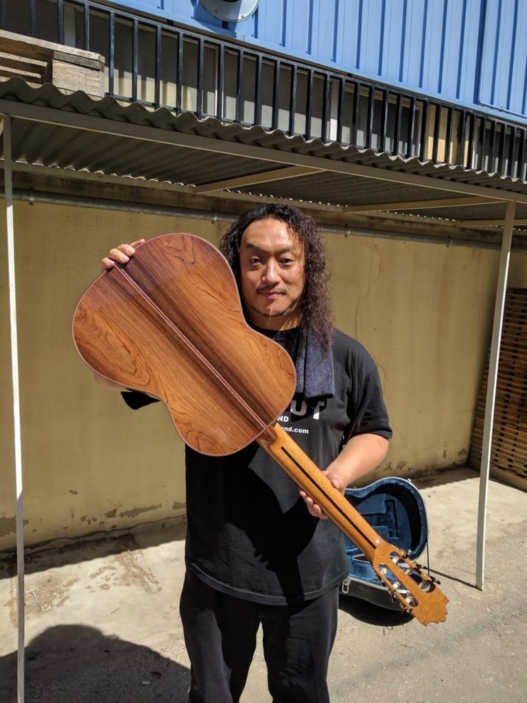 f:id:shimamura-music:20170602151225j:plain:w450