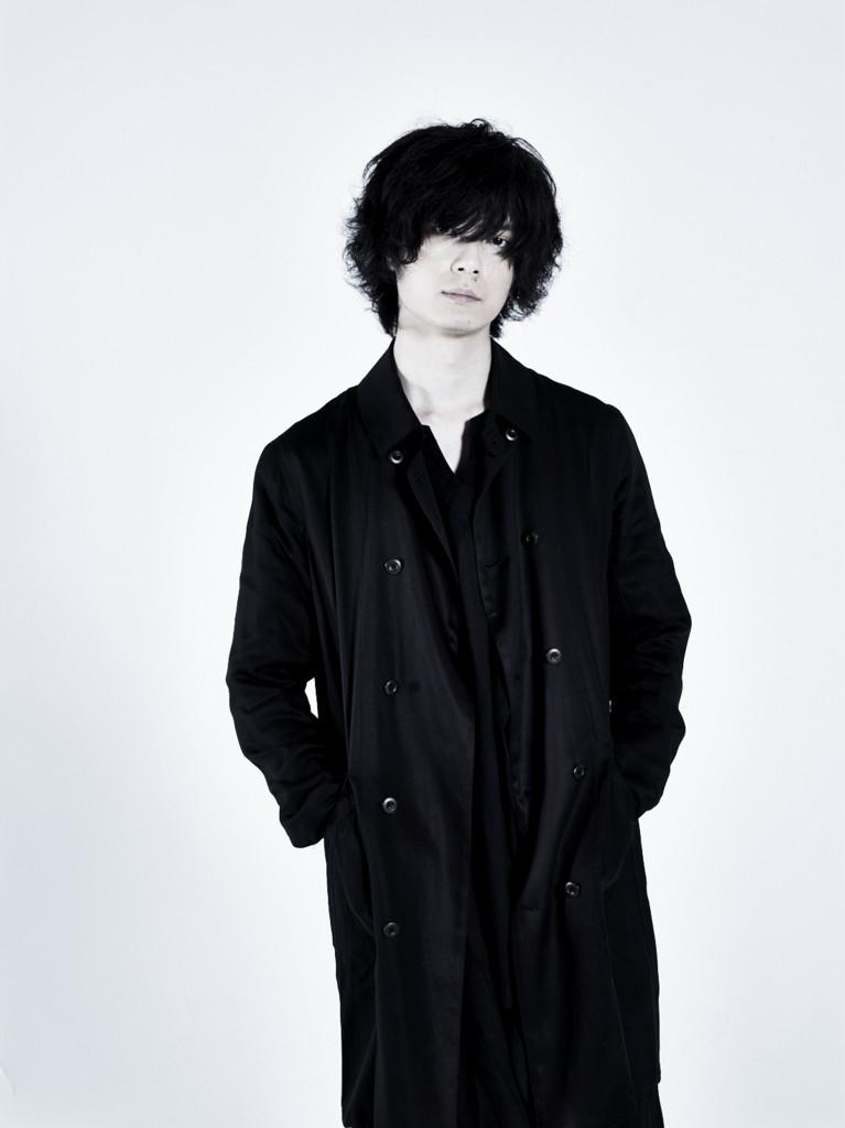 f:id:shimamura-music:20170629151131j:plain:w500