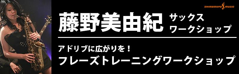 f:id:shimamura-music:20170711120552p:plain