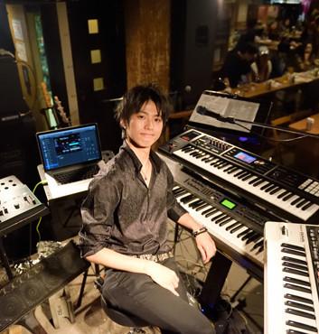 f:id:shimamura-music:20170723165201j:plain