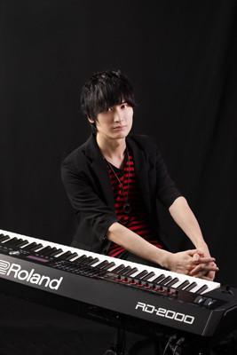 f:id:shimamura-music:20170723165641j:plain