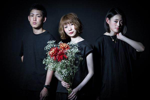 f:id:shimamura-music:20170814124431j:plain