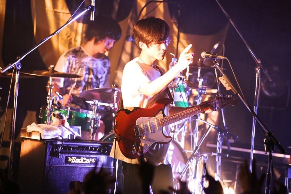 f:id:shimamura-music:20170828143652j:plain