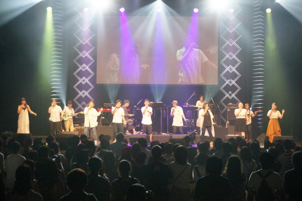 f:id:shimamura-music:20170829180107j:plain