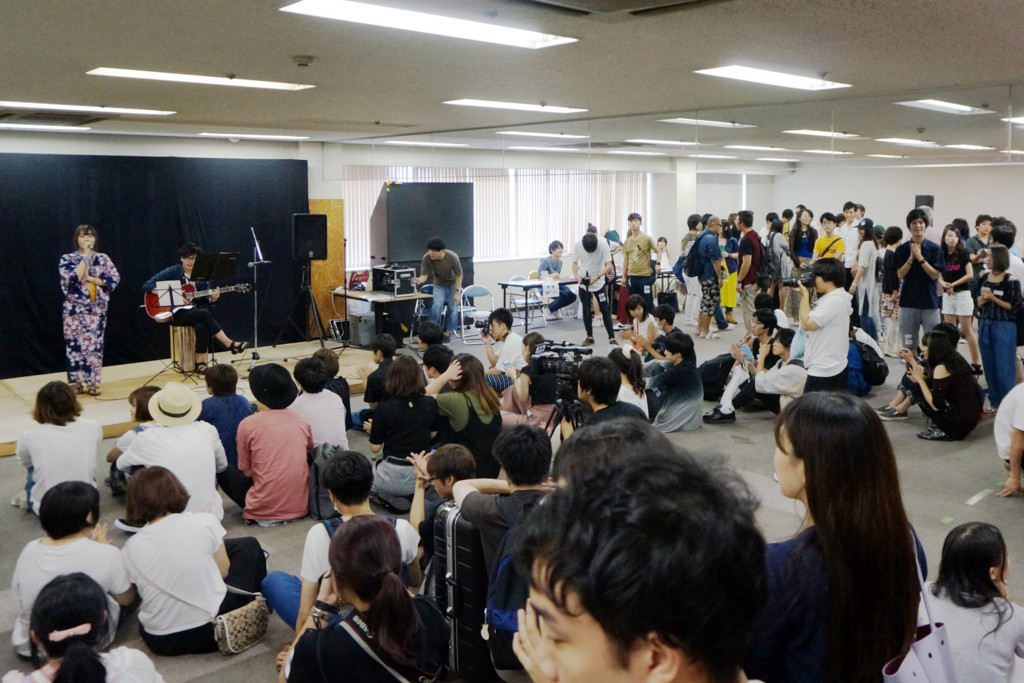 f:id:shimamura-music:20170829180231j:plain