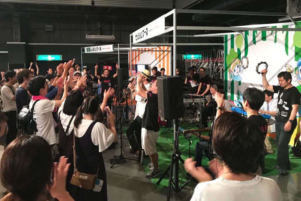 f:id:shimamura-music:20170829180441j:plain