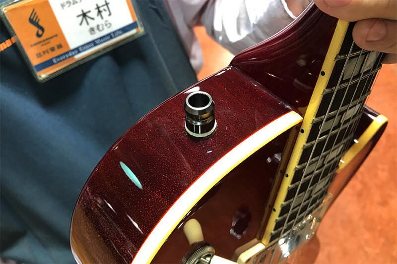 f:id:shimamura-music:20170926152819j:plain
