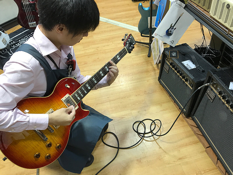 f:id:shimamura-music:20170926152830j:plain