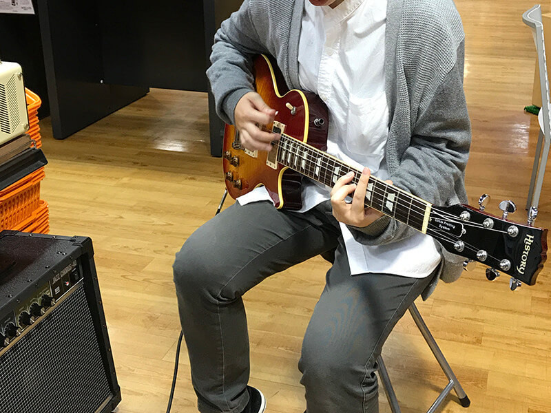f:id:shimamura-music:20170926152834j:plain