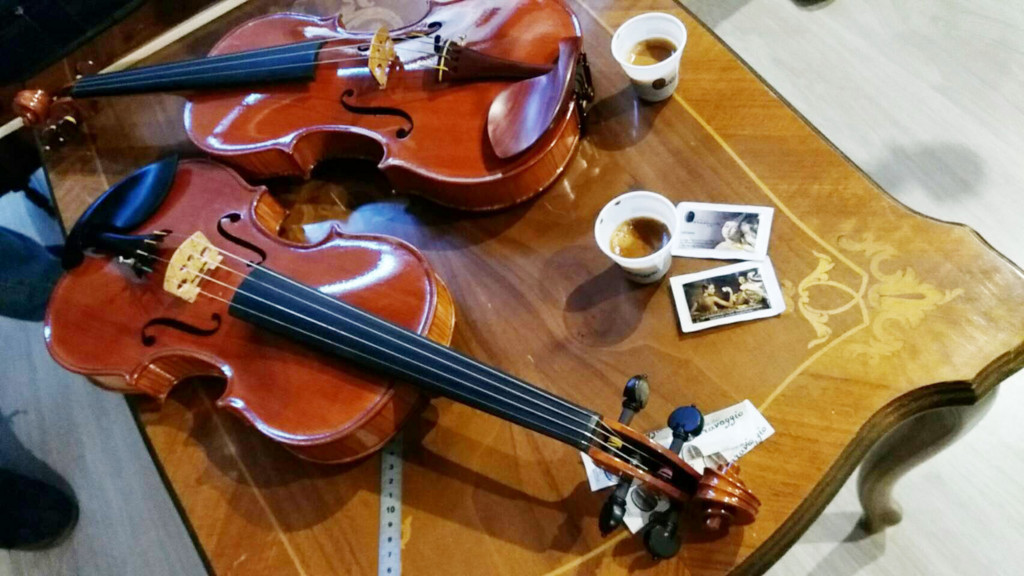 f:id:shimamura-music:20171006100806j:plain