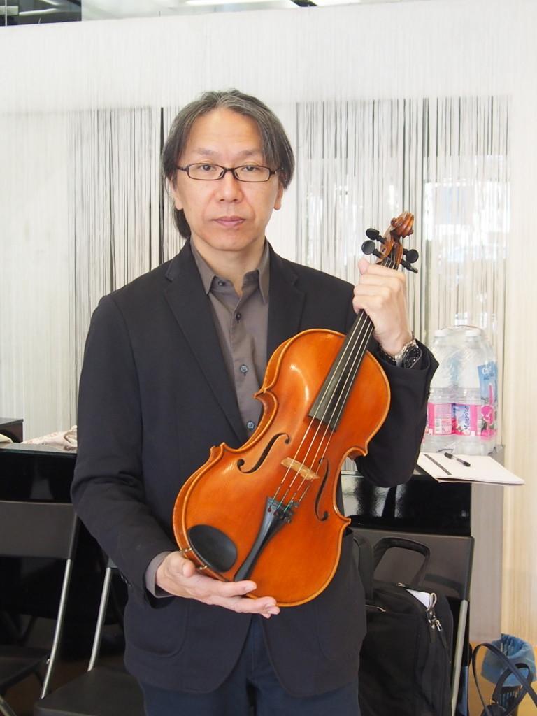 f:id:shimamura-music:20171006143416j:plain