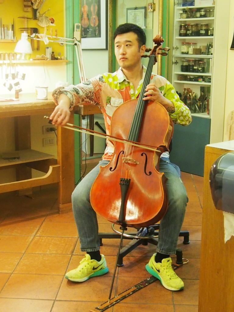 f:id:shimamura-music:20171006144341j:plain