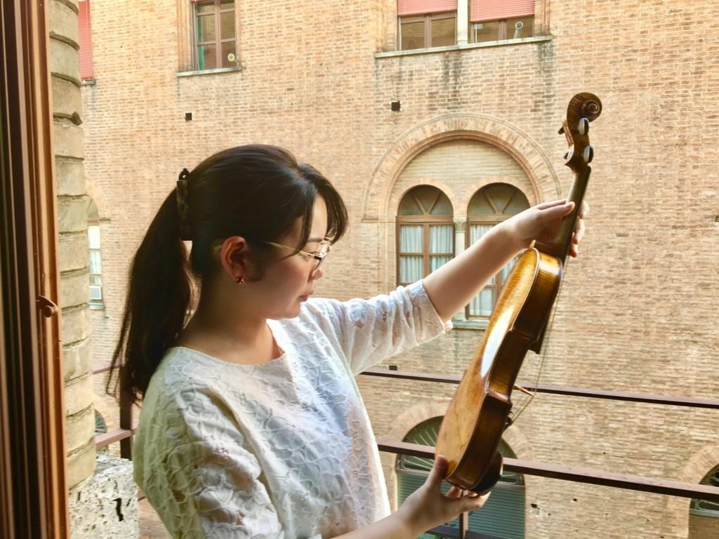 f:id:shimamura-music:20171006152536j:plain