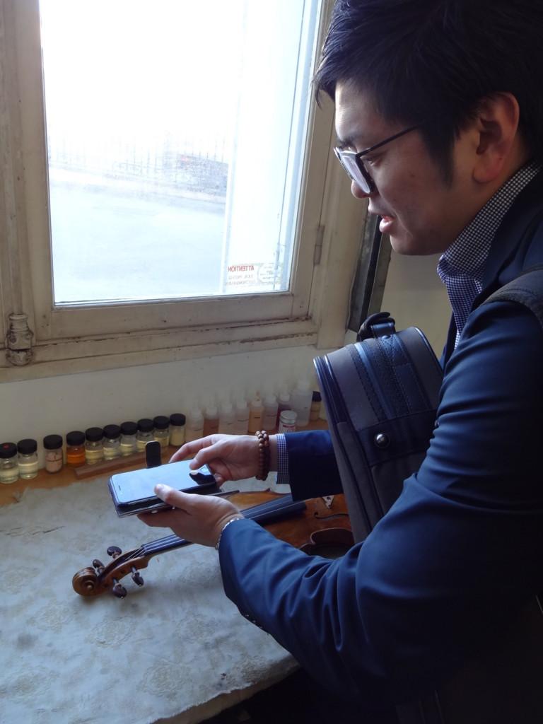 f:id:shimamura-music:20171012115514j:plain:w450